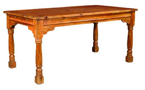 Lo que le pasa a mi mesa palabrasaflordepiel for Cosas con tarimas de madera