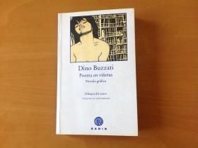 Buzzati 4