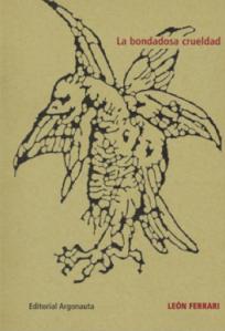 Imagen 10