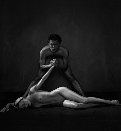 Foto: Klaus Kampert