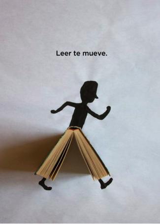 Ilustración: Roberto Petiches y Maira Fragoso