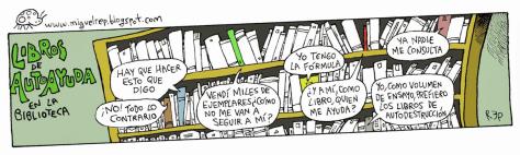 Cartón: http://miguelrep.blogspot.mx/
