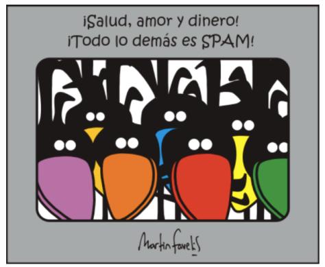 Cartón: Martín Favelis @MartinFavelis