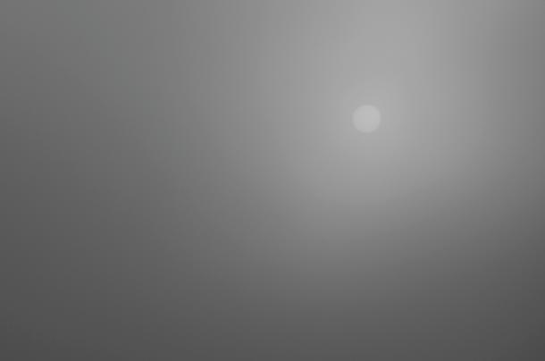 Captura de pantalla 2015-12-23 a las 10.11.56