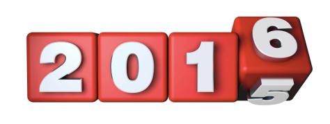 Captura de pantalla 2015-12-31 a las 11.13.34
