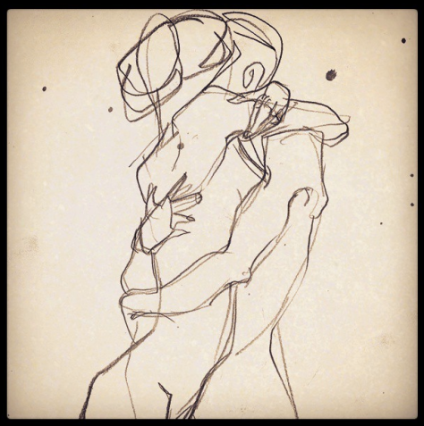Ilustración: Carofangel