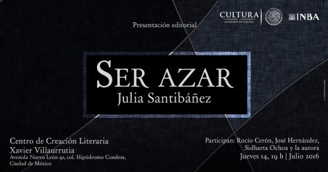 SerAzar_fb