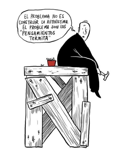 Cartón: Francisco Javier Olea www.oleismos.blogspot,mx